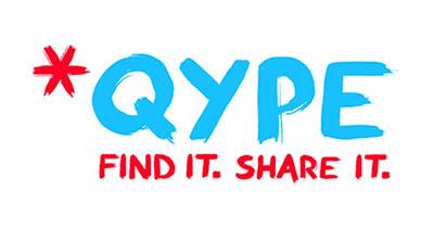 Qype Business Awards Winner