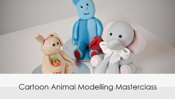 cartoon-animal-modelling-masterclass